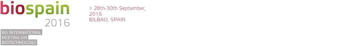 biospain2016-logo-web