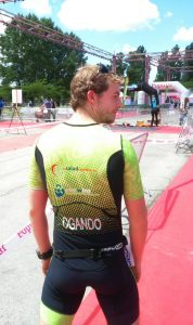 triatlon_sponsorship