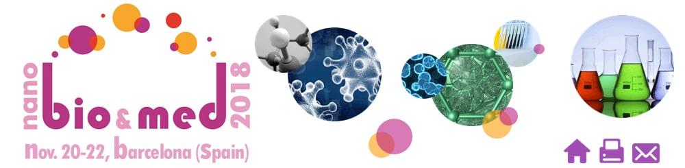 nanobiomed2018