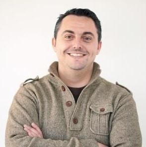 Valerio Pini, PhD