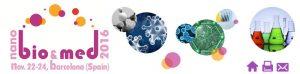 nanobiomed2016