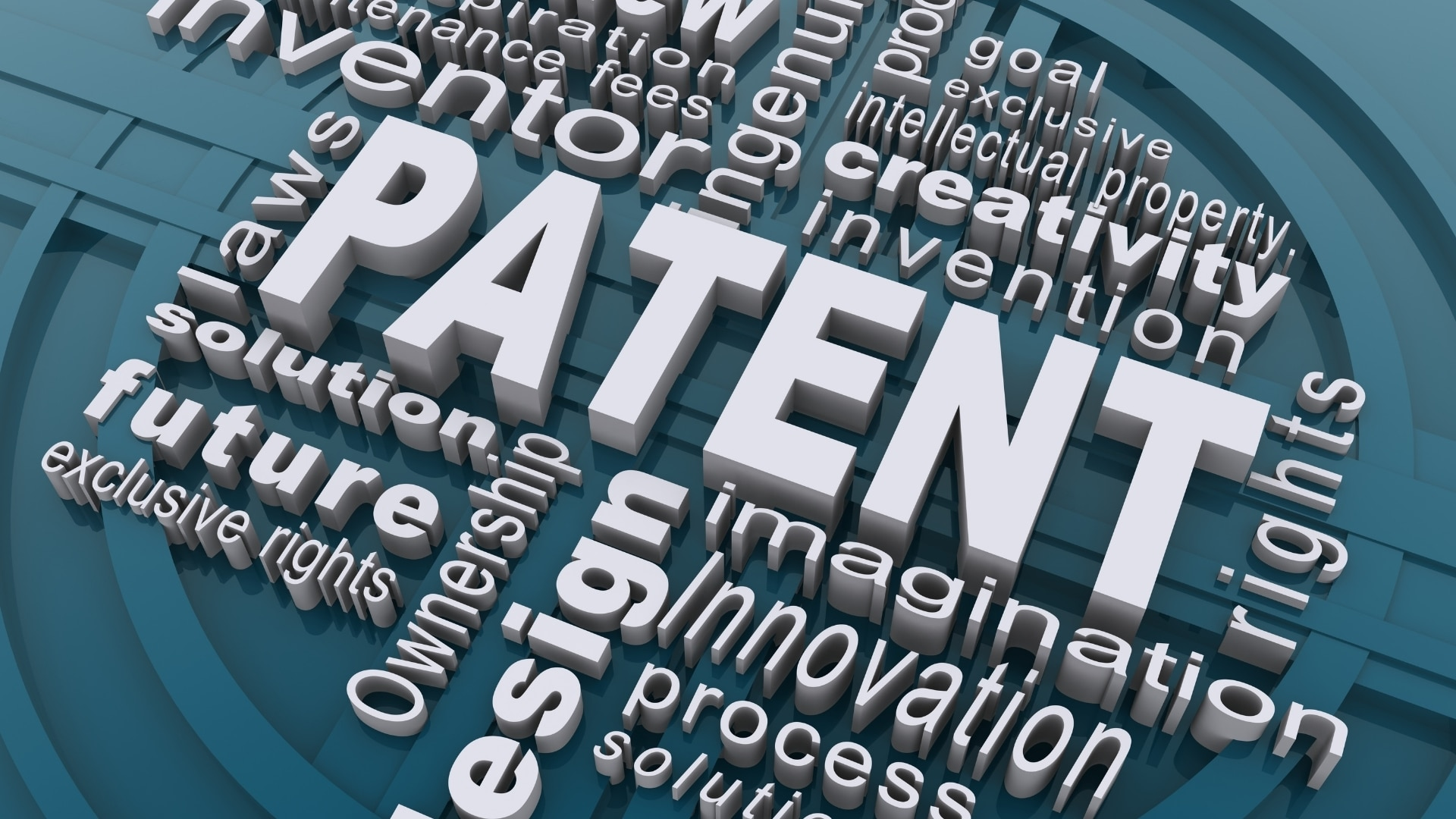 Mecwins gets new patent granted in USA