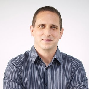 Andreas Thon, PhD
