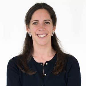 Chloé Rodriguez, PhD