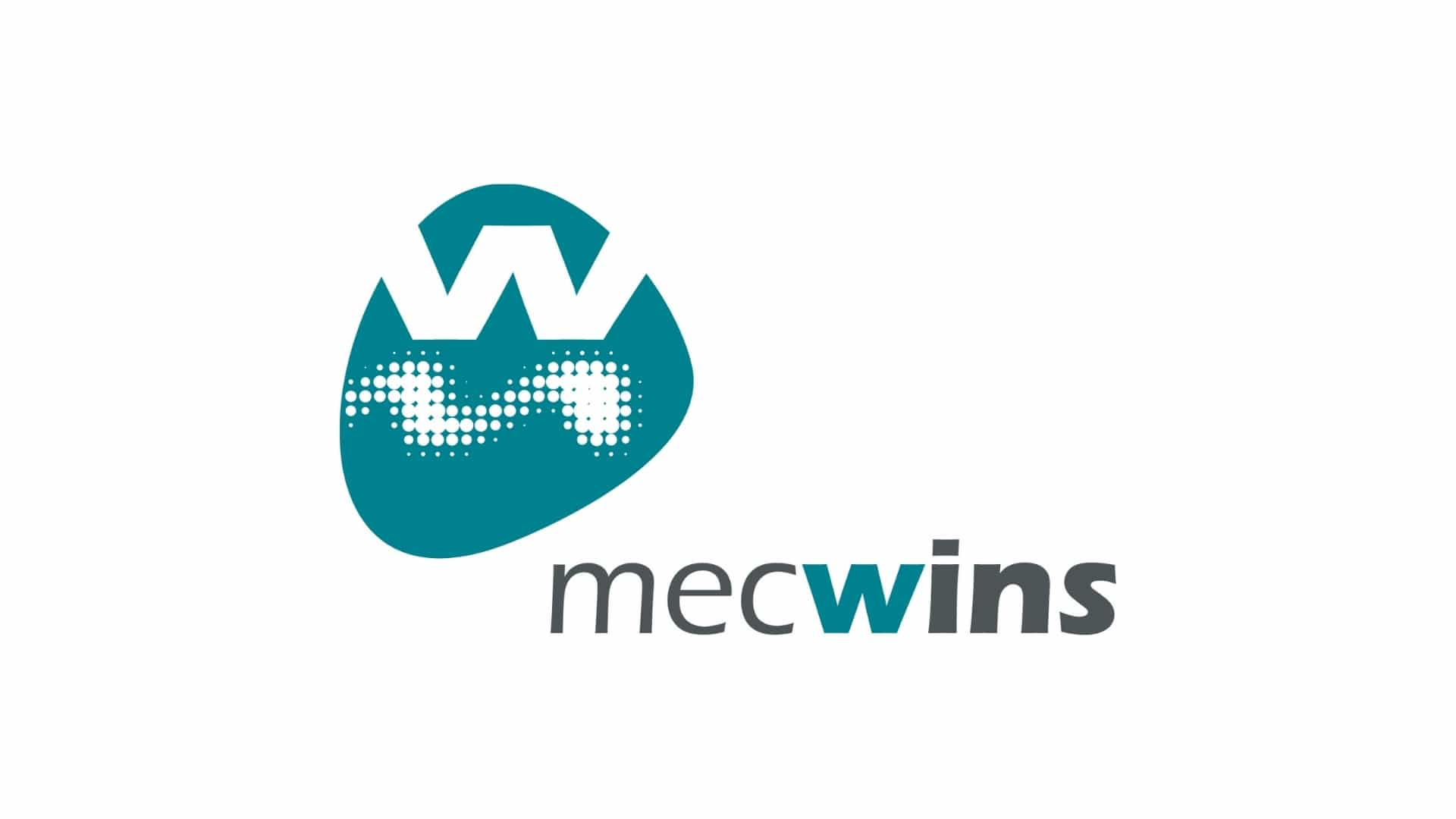 Mecwins' project Spectrasens