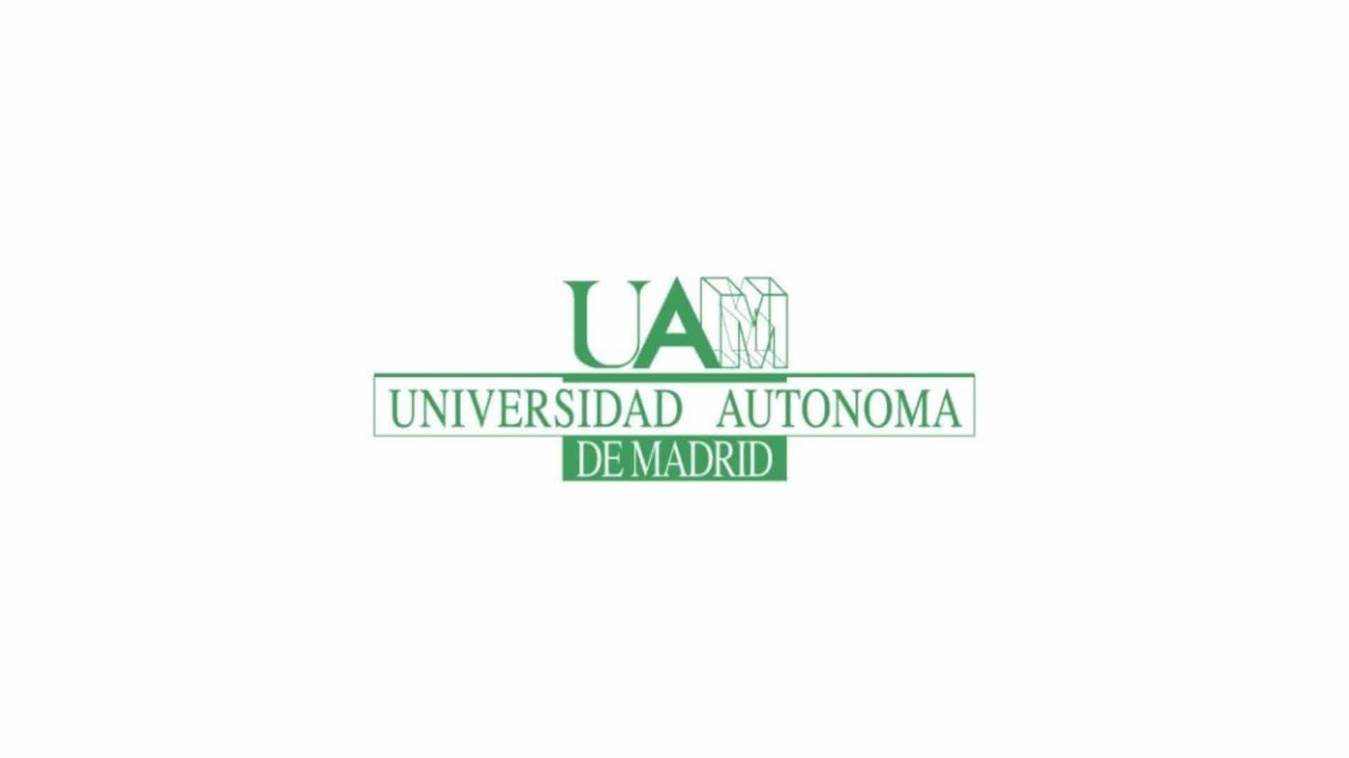 University of Madrid