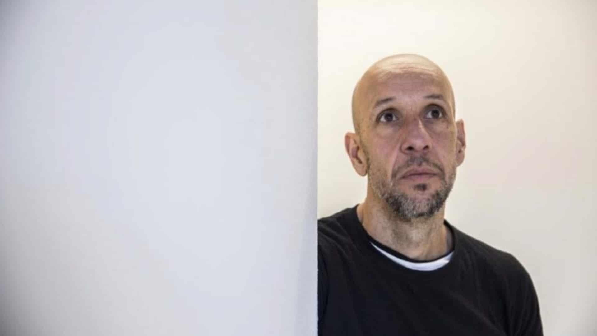 Prof. Javier Tamayo
