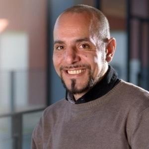 Tayssir Yousef