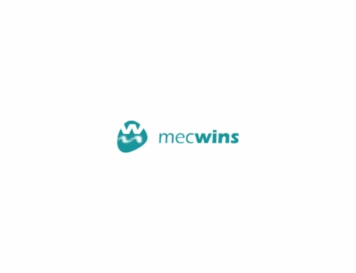€4 million injection to help boost Mecwins's position on the early diagnosis market