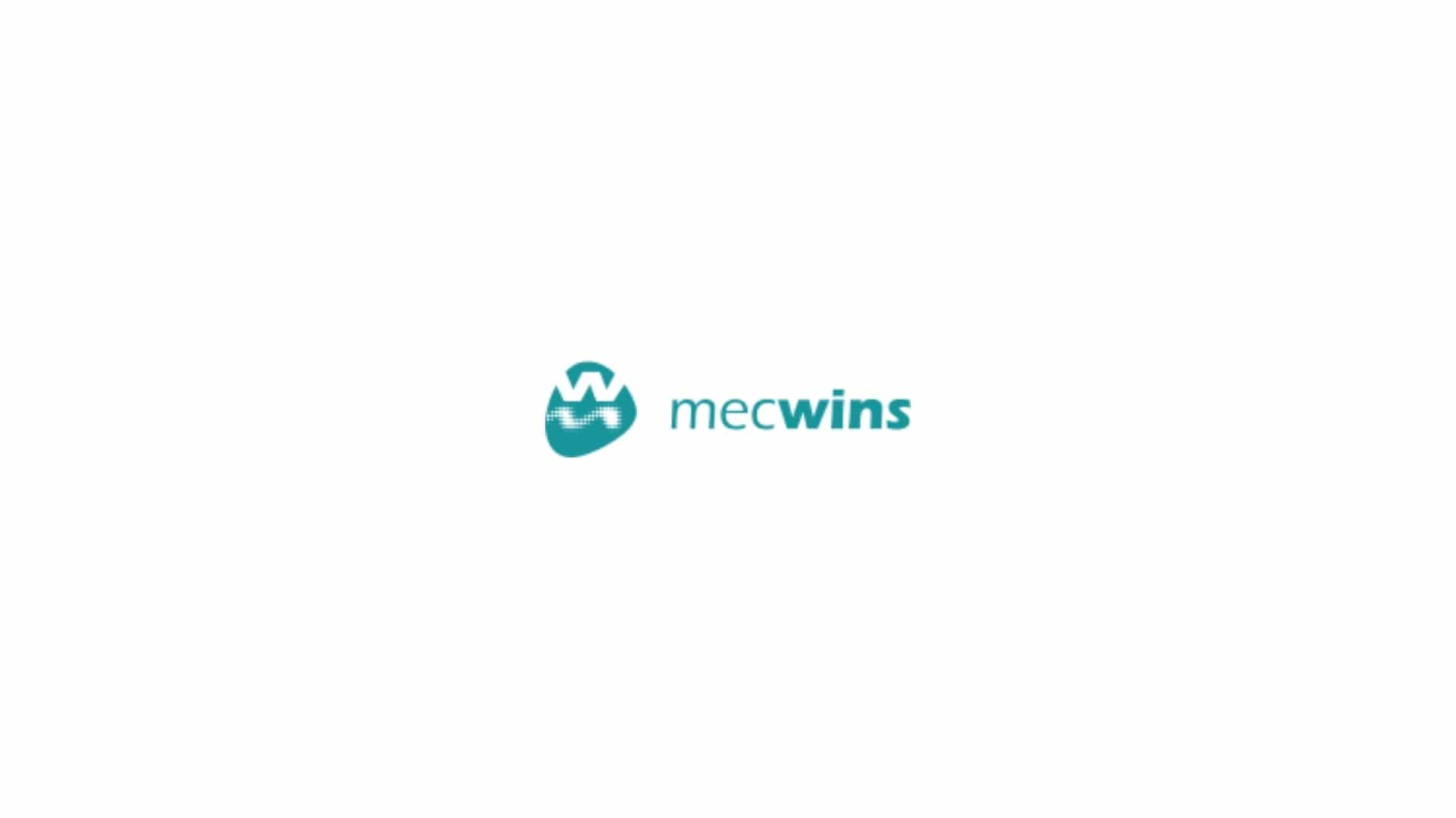 Mecwins Announces Strategic Partnership to Develop POC