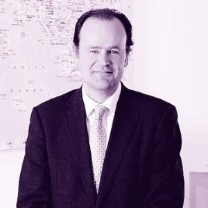 Pablo Cabello